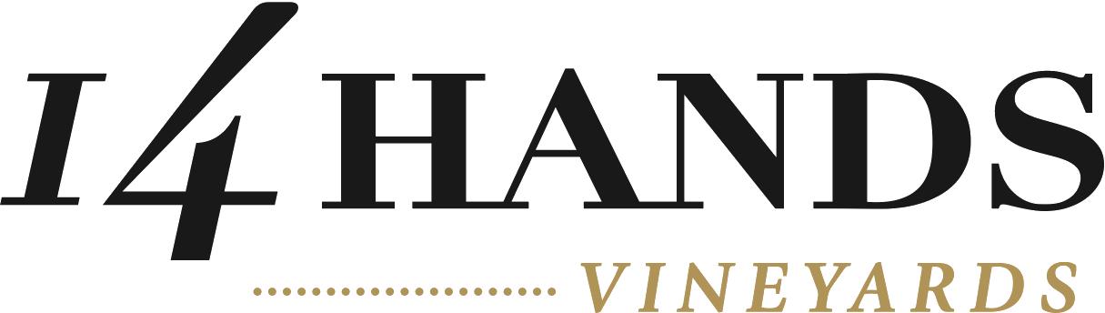 14hands_logo.png