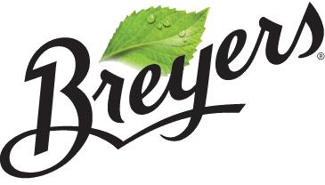 Breyers_logo_2009.png