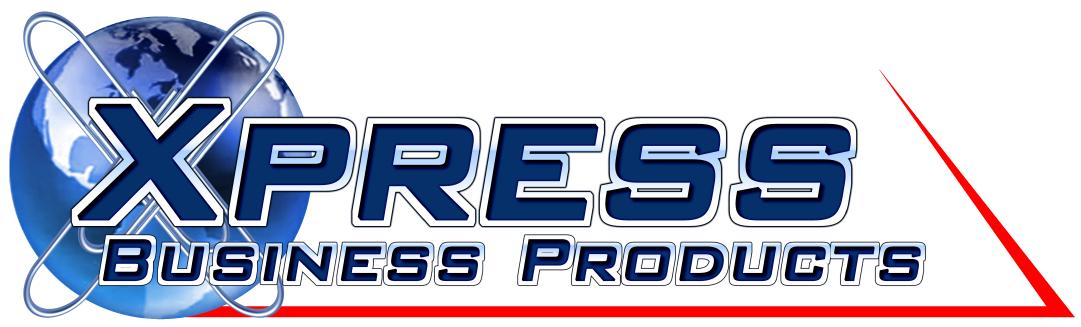 XpressLogo2012.png