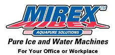 mirex-new-logo.png